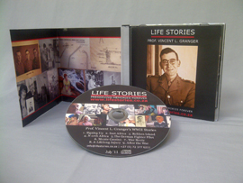 LifeStories-cd