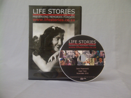 LifeStories-dvd